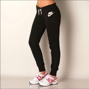 Nike Rally Tight Pants